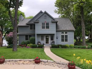 Property for sale at W289N7951 Park Dr, Hartland,  WI 53029