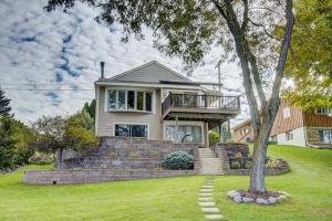 Property for sale at W340N4963 Road O, Oconomowoc,  Wisconsin 53066