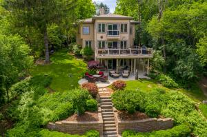 Property for sale at W326N3996 Nagawicka Ave, Nashotah,  Wisconsin 53058