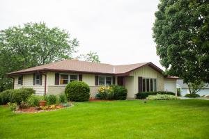 Property for sale at W376N6855 Pheasant Run, Oconomowoc,  Wisconsin 53066