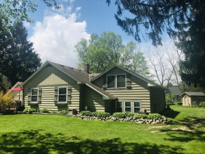 Property for sale at N8097 Lac Labelle Dr, Oconomowoc,  Wisconsin 53066