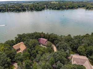 Property for sale at W287N8349 Dobbertin Rd, Hartland,  Wisconsin 53029