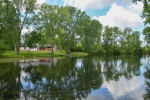 Property for sale at N8409 Parkview Dr, Ixonia,  Wisconsin 53036