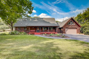 Property for sale at W132 Belleview Ave, Oconomowoc,  Wisconsin 53066