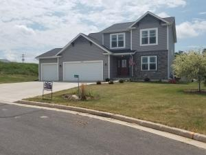 Property for sale at W1417 Valley View Ct, Ixonia,  Wisconsin 53036