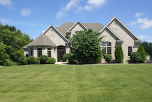 Property for sale at N39W23520 Broken Hill Cir N, Pewaukee,  Wisconsin 53072