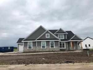 Property for sale at 35239 Castle Rock Dr, Oconomowoc,  Wisconsin 53066