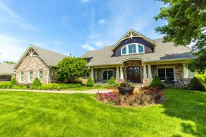 Property for sale at W285N3434 Conservancy Dr, Pewaukee,  Wisconsin 53072
