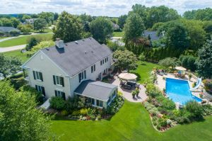 Property for sale at N26W30760 Golf Hills Dr, Pewaukee,  Wisconsin 53072