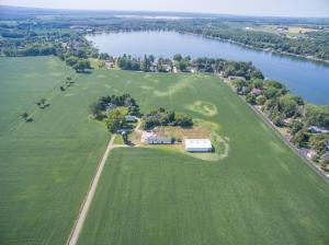 Property for sale at 39529 Cedar Ln, Oconomowoc,  Wisconsin 53066