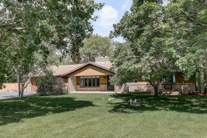 Property for sale at W323N8248 North Crest Dr, Hartland,  Wisconsin 53029