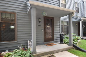 Property for sale at 353 Lexington Ct Unit: G, Pewaukee,  Wisconsin 53072