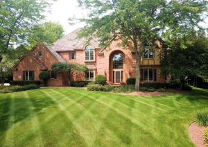 Property for sale at N29W30632 Foxwood Dr, Pewaukee,  Wisconsin 53072