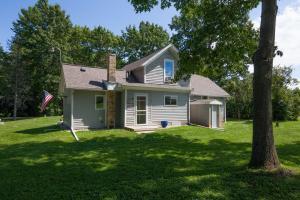 Property for sale at N6681 Morgan Rd, Oconomowoc,  Wisconsin 53066