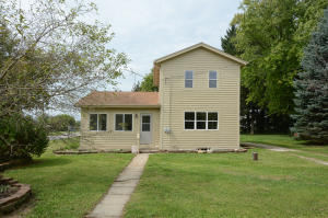 Property for sale at W283N7311 Main St, Merton,  Wisconsin 53056