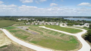 Property for sale at Lt83 Weston Ridge Rd, Oconomowoc,  Wisconsin 53066