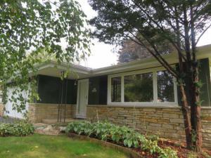 Property for sale at N58W39564 Sunnyfield Dr, Oconomowoc,  Wisconsin 53066