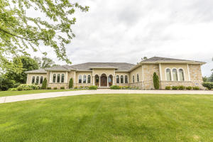 Property for sale at 1410 E Bristlecone Dr, Hartland,  Wisconsin 53029