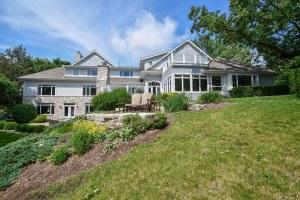 Property for sale at 2536 N Huebner Rd, Oconomowoc,  Wisconsin 53066