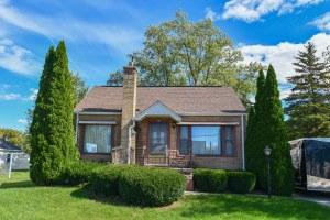 Property for sale at 429 S Lapham St, Oconomowoc,  Wisconsin 53066