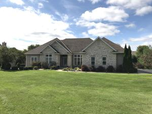 Property for sale at W343N6573 Timberline Rd, Oconomowoc,  Wisconsin 53066