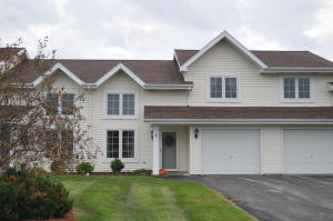 Property for sale at W1072 Lewis Ln Unit: 3, Ixonia,  Wisconsin 53036