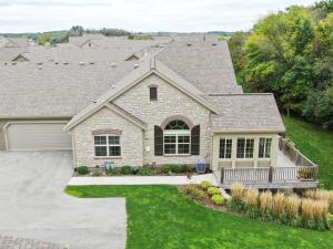 Property for sale at 1035 Ann Marie Way, Oconomowoc,  Wisconsin 53066