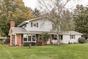 Property for sale at W360N7413 Brown Street, Oconomowoc,  Wisconsin 53066