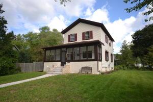 Property for sale at 428 E Oak St, Oconomowoc,  Wisconsin 53066