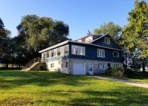 Property for sale at W379N7208 Hwy 67, Oconomowoc,  Wisconsin 53066
