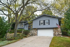 Property for sale at 732 Coventry Ln, Hartland,  Wisconsin 53029