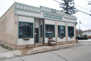 Property for sale at 238 S Schuyler St, Neosho,  Wisconsin 53059