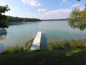 Property for sale at N56W30922 County Road K, Hartland,  Wisconsin 53029