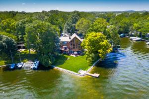 Property for sale at N56W34526 Road F, Oconomowoc,  Wisconsin 53066
