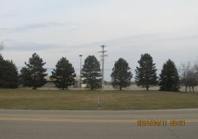 0000 Townsend Rd, St. Johns, MI 48879, ,Vacant Land,For Sale,Townsend Rd,224959