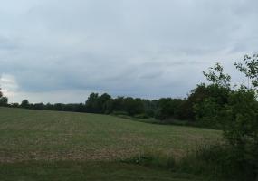 Vl Us Highway 27, St. Johns, MI 48879, ,Vacant Land,For Sale,Us Highway 27,227389