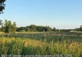 4284 Colby Road, Perry, MI 48872, ,Vacant Land,For Sale,Colby,228787