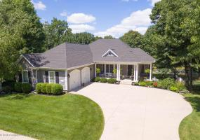 15011 Seniors Court, Bath, MI 48808, 3 Bedrooms Bedrooms, ,4 BathroomsBathrooms,Residential,For Sale,Seniors,229796
