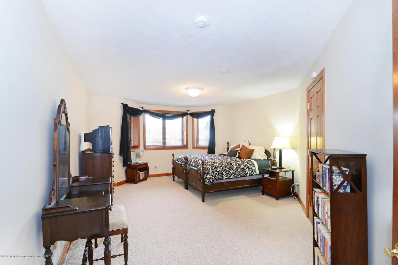 973 Diamond Road, Mason, MI 48854, 5 Bedrooms Bedrooms, ,7 BathroomsBathrooms,Residential,For Sale,Diamond,232770