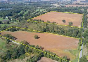 Vl Pardee Road, Webberville, MI 48892, ,Vacant Land,For Sale,Pardee,233142
