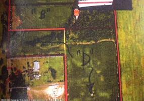 0 Edgar Road, Mason, MI 48854, ,Vacant Land,For Sale,Edgar,233365