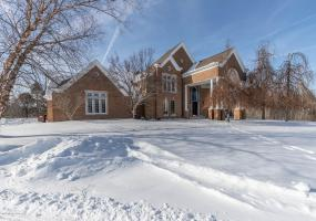 1325 Waverly Road, Dimondale, MI 48821, 4 Bedrooms Bedrooms, ,5 BathroomsBathrooms,Residential,For Sale,Waverly,233683