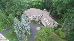 6231 Heathfield Drive, East Lansing, MI 48823, 5 Bedrooms Bedrooms, ,7 BathroomsBathrooms,Residential,For Sale,Heathfield,235399