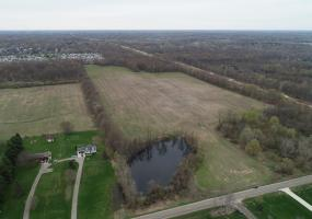 7640 Williams Road, Lansing, MI 48911, ,Vacant Land,For Sale,Williams,237449