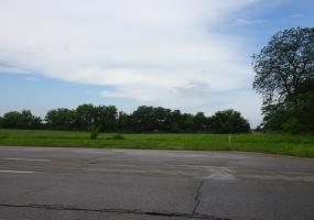 2588 Us 27, St. Johns, MI 48879, ,Vacant Land,For Sale,Us 27,238302