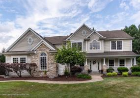 2663 Loon Lane, Okemos, MI 48864, 4 Bedrooms Bedrooms, ,4 BathroomsBathrooms,Residential,For Sale,Loon,238590