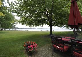 6340 Lake Drive, Haslett, MI 48840, 2 Bedrooms Bedrooms, ,3 BathroomsBathrooms,Residential,For Sale,Lake,238946