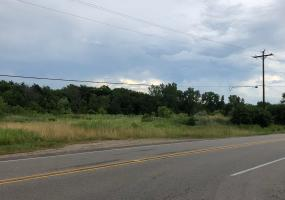 Vl Snow Road, Lansing, MI 48917, ,Vacant Land,For Sale,Snow,238971