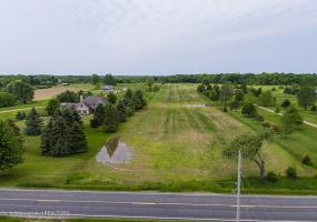 Vl Wright Road, Eagle, MI 48822, ,Vacant Land,For Sale,Wright,239380