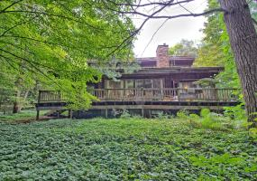 6505 Cochran Road, Charlotte, MI 48813, 5 Bedrooms Bedrooms, ,2 BathroomsBathrooms,Residential,For Sale,Cochran,240882